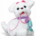 FurReal Friends GOGO Robot Dog Toy
