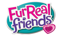 Hasbro FurReal Friends