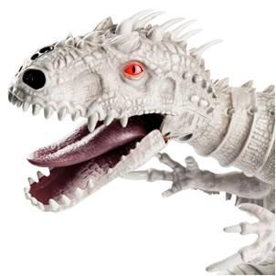 Zoomer Indominus Rex Toy
