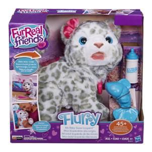 FurReal Friends Flurry