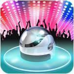 OzoGroove App