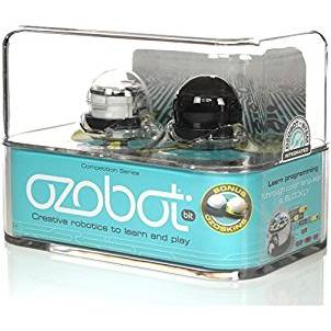 ozobot-bit-dual-package