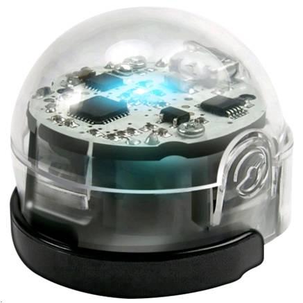Ozobot Smart Robotic Toy