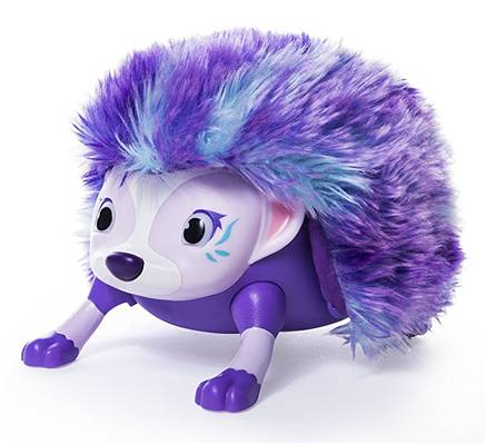 zoomer-hedgiez-dizzy-interactive-hedgehog-toy